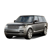 Range Rover Vogue/Sport Electric Running Board